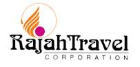 Rajah Travel